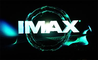 IMAX_130909.jpg