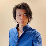 Takahiro Izutani